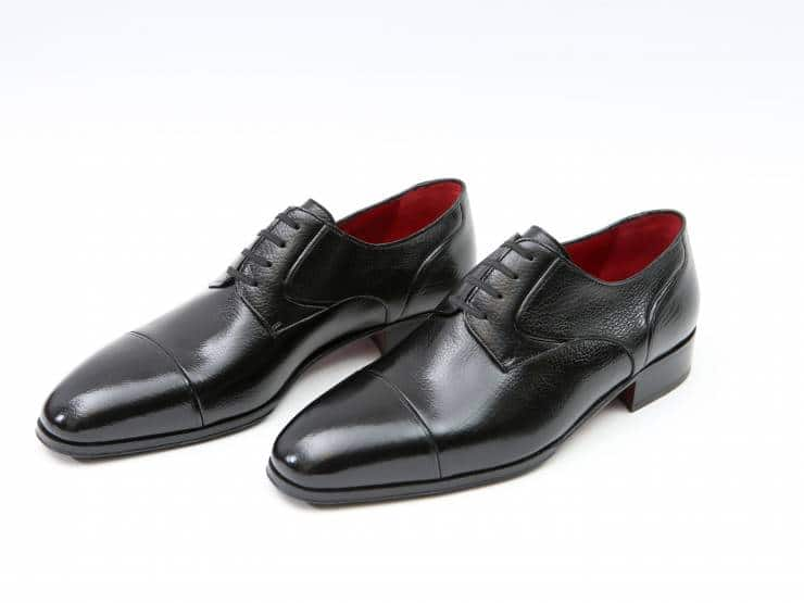 EMILIO-BLACK CALF-VITELLO NERO 01