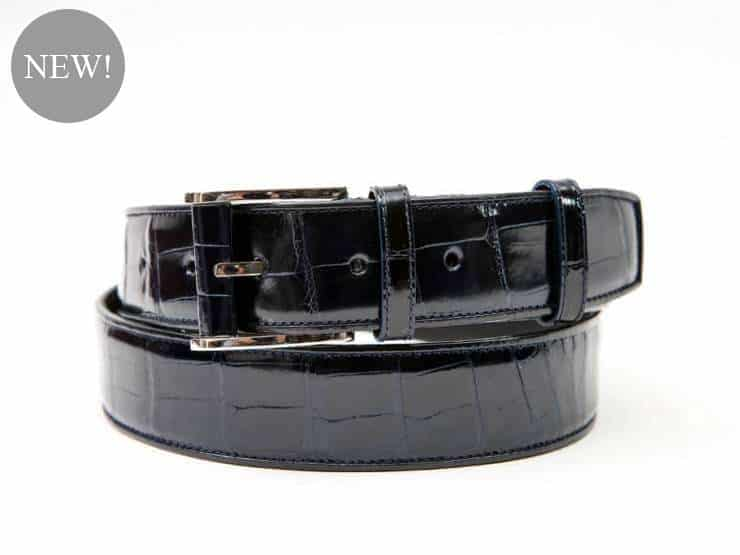 belts-new