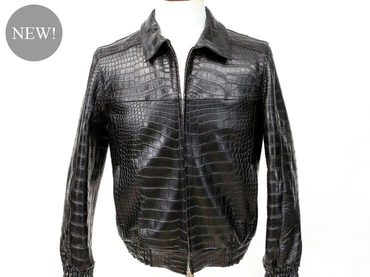 jackets-new