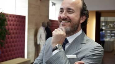 Andrea Artioli: giovani e nuove generazioni